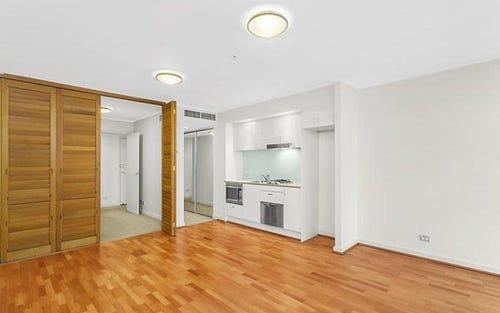 606/15 Atchison Street, St Leonards NSW