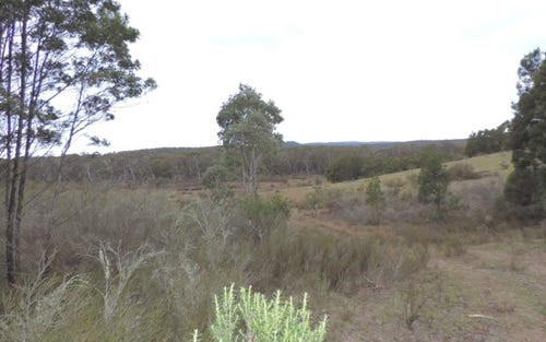 6842 Main Road, Nerriga NSW 2622