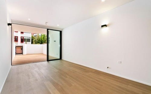 4/5-11 Pyrmont Bridge Road, Camperdown NSW