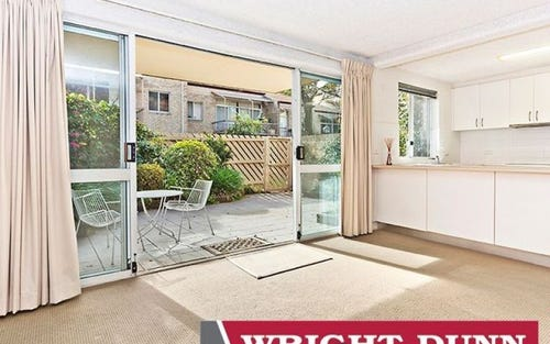 23A/52 Forbes Street, Turner ACT