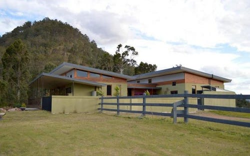 1184 Lambs Valley Road, Lambs Valley NSW 2335