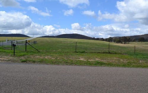 Lot 4 Boxers Creek Road, Goulburn NSW 2580