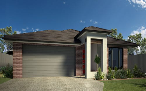 Lot 60 Driver Terrace, Glenroy NSW 2640