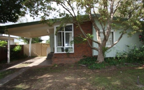100 Angle Road, Leumeah NSW 2560