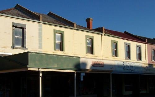 40F Napier Street, Deniliquin NSW