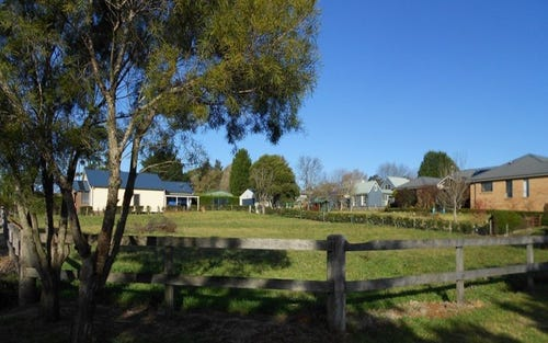 Address available on request, Robertson NSW 2577