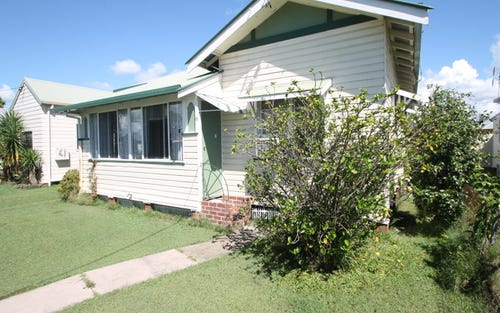 15 Johnston, Casino NSW 2470