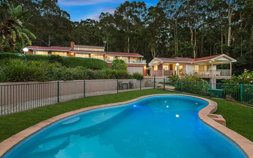 Address available on request, Glenning Valley NSW 2261