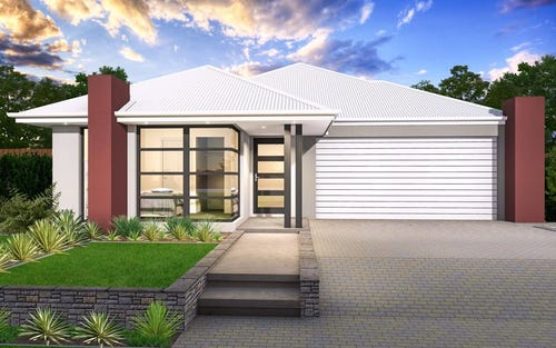 Lot 10 Coast - Shamrock Avenue, South West Rocks NSW 2431
