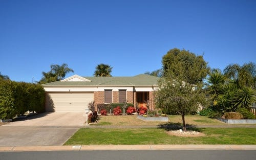 36 Glencoe Boulevard, Moama NSW 2731