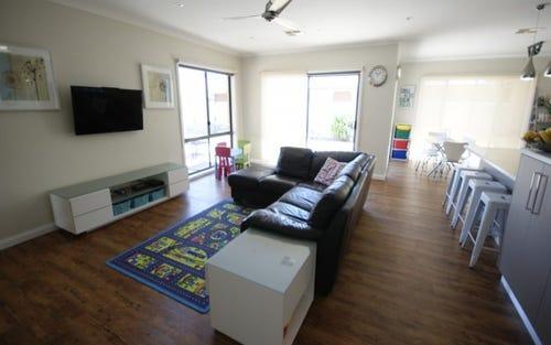 147 McMillan Street, Deniliquin NSW 2710