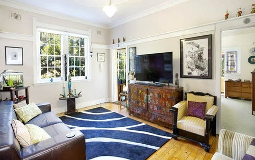 9/280 Carrington Road, Coogee NSW
