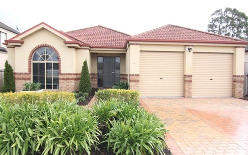6 North Terrace, Dapto NSW 2530