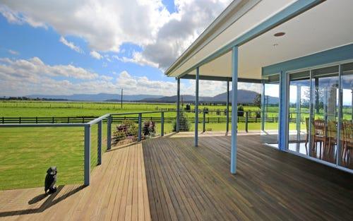 1266 Comerong Island Road, Comerong Island NSW 2540