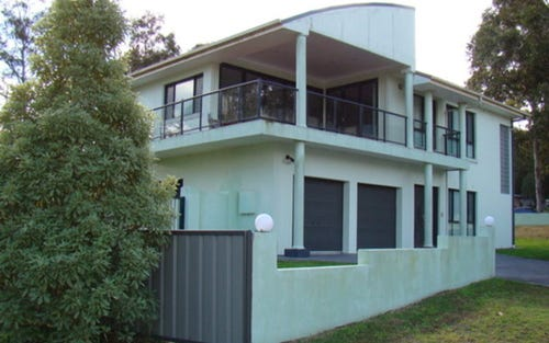 93 Island Point Road, St+Georges+Basin NSW