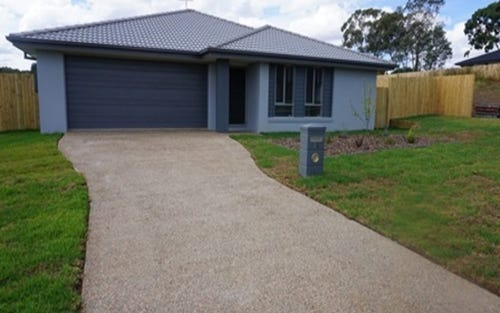 34 Claret Ash Drive, Guyra NSW
