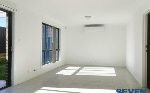 1 Whitechapel Avenue, Schofields NSW
