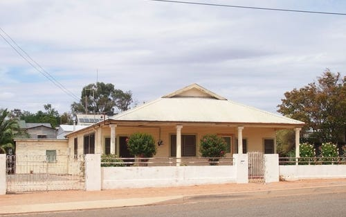 753 Beryl Street, Broken Hill NSW 2880