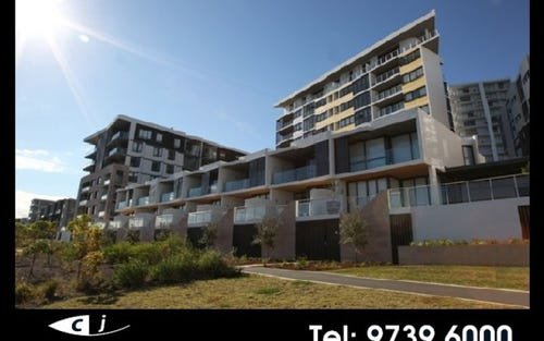 1009/36 Shoreline Dr, Rhodes NSW