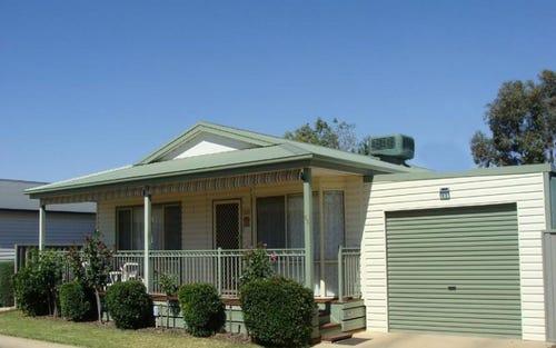 62 Swan Boulevard, Moama NSW 2731