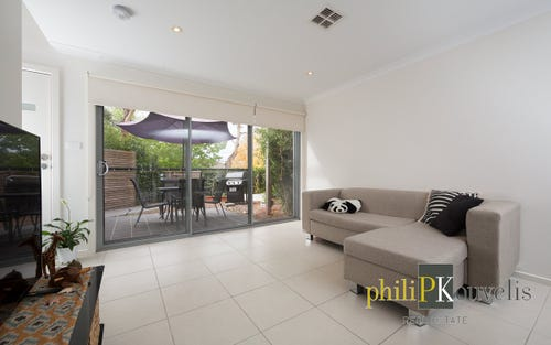 3/48 Pearson Street, Holder ACT 2611