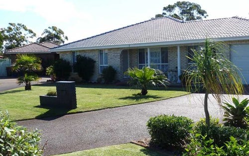 2 Pacific Parade, Tuncurry NSW 2428