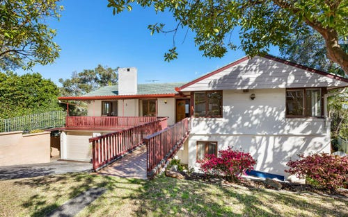 2 Dallas Place, St Ives NSW