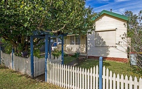 24 Patterson St, Edgeworth NSW 2285