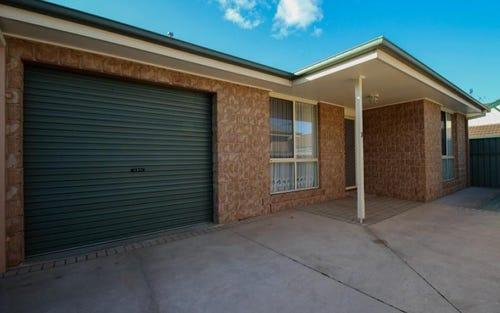 3/224 Cadell Street, East Albury NSW