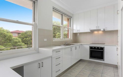7/160 Russell Avenue, Dolls Point NSW
