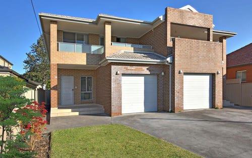 53 Glenview Avenue, Revesby NSW