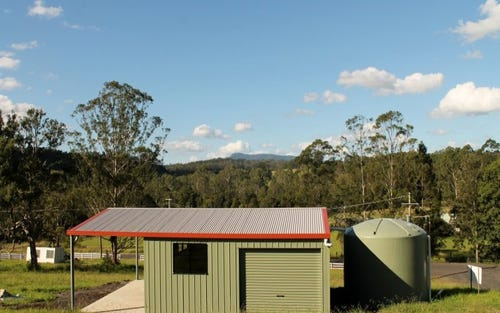 8 Silky Oak Place, Kyogle NSW 2474