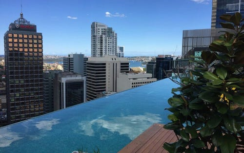 115/211-223 Pacific Highway, North Sydney NSW 2060