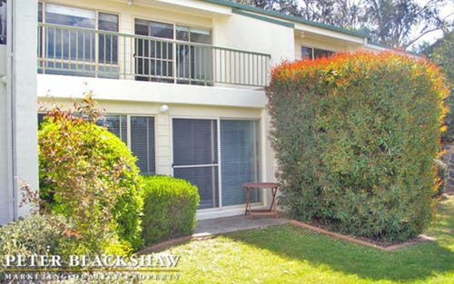 24/41 Leahy Close, Narrabundah ACT