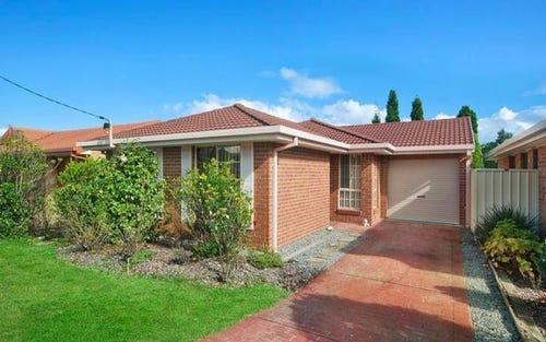 19 Glendon Crescent, Glendale NSW
