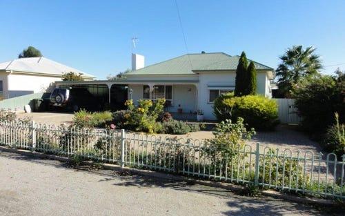 278 Wandoo St, Broken Hill NSW 2880