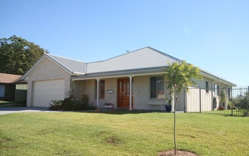 2 Jocks Place, Wauchope NSW 2446