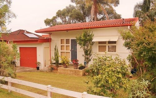 9 Cornish Ave, Killarney Vale NSW 2261
