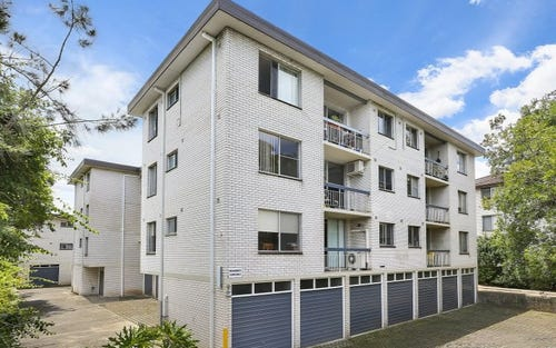 2/2-6 Albert Street, North Parramatta NSW