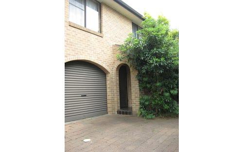 9/52 Maize Street, East Maitland NSW