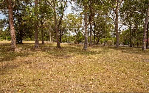 Lot 2/469 Louth Park Road, Louth Park NSW 2320