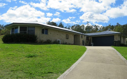 78 Durhams Road, Cedar Point NSW 2474