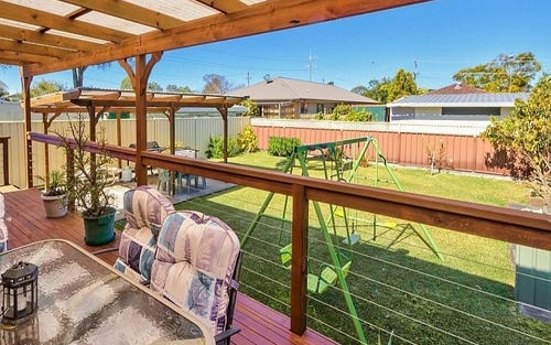 76 Priestman Ave, Umina Beach NSW 2257