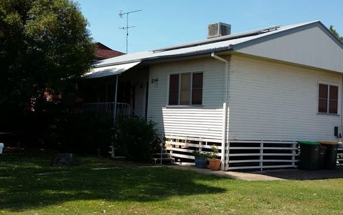 2 Ruse Steeet, Moree NSW 2400