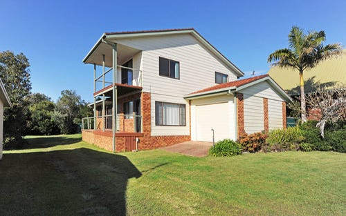 29 Grevillia Parade, Minnie Water NSW 2462