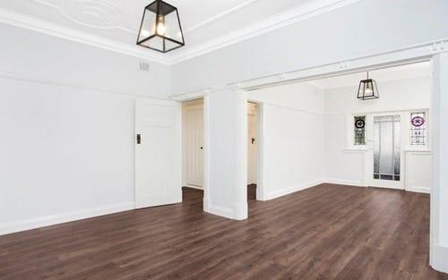 8 Johnson Avenue, Dulwich Hill NSW