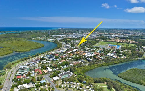 8/7-9 Parry Street, Tweed Heads South NSW 2486