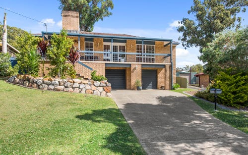 35 Playford Ave, Toormina NSW 2452