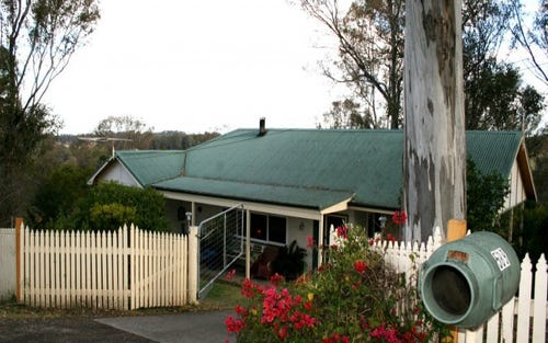 589 Slopes Road, The Slopes NSW 2754