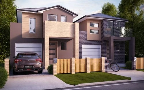 Lot 194 Charlton Street, Wilton NSW 2571